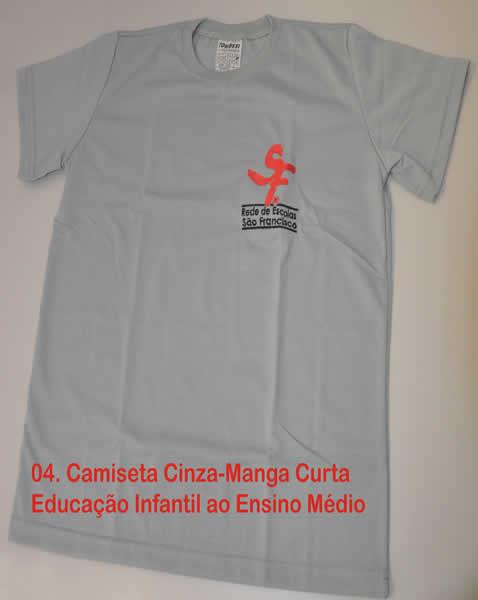 04-uniforme-escola-porto-alegre