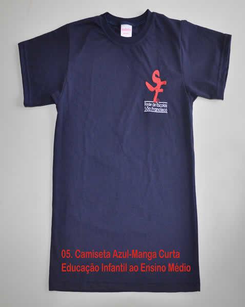05-uniforme-escola-porto-alegre