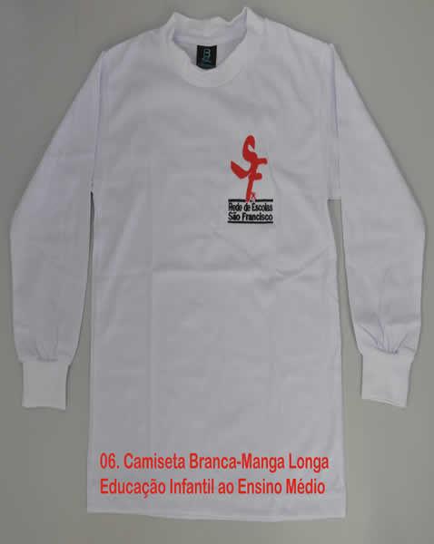06-uniforme-escola-porto-alegre