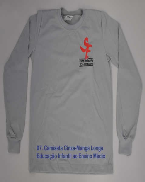 07-uniforme-escola-porto-alegre