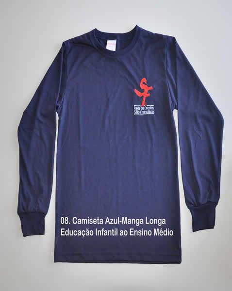 08-uniforme-escola-porto-alegre