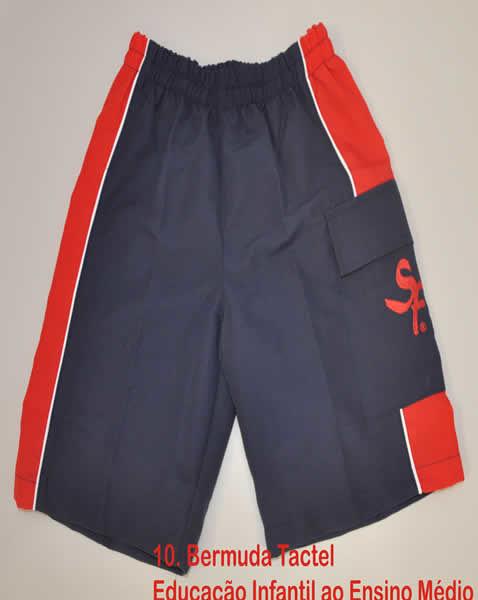 10-uniforme-escola-porto-alegre