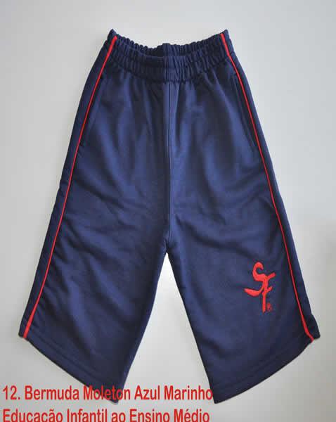12-uniforme-escola-porto-alegre