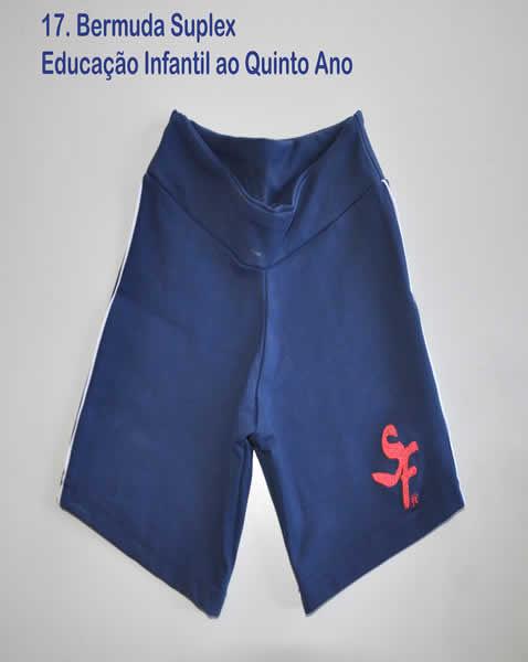 15-uniforme-escola-porto-alegre