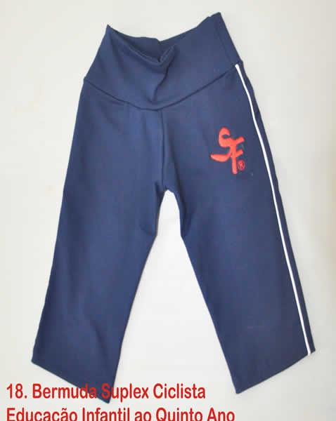 16-uniforme-escola-porto-alegre