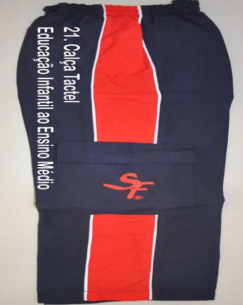 19-uniforme-escola-porto-alegre