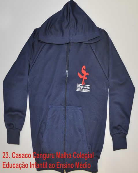 21-uniforme-escola-porto-alegre
