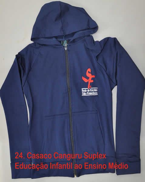 22-uniforme-escola-porto-alegre