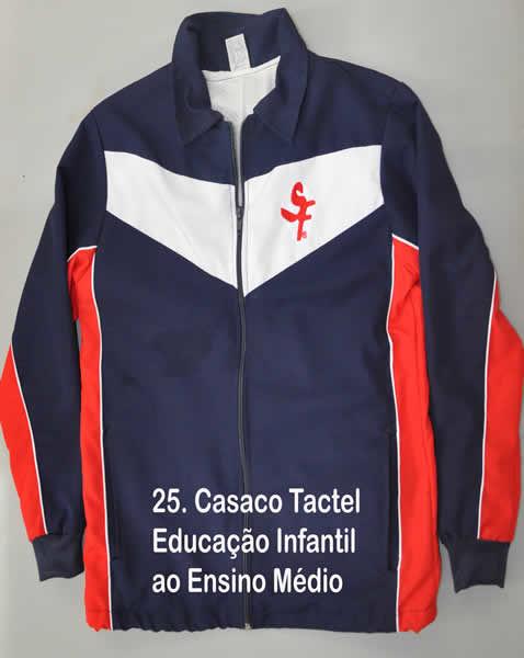 23-uniforme-escola-porto-alegre