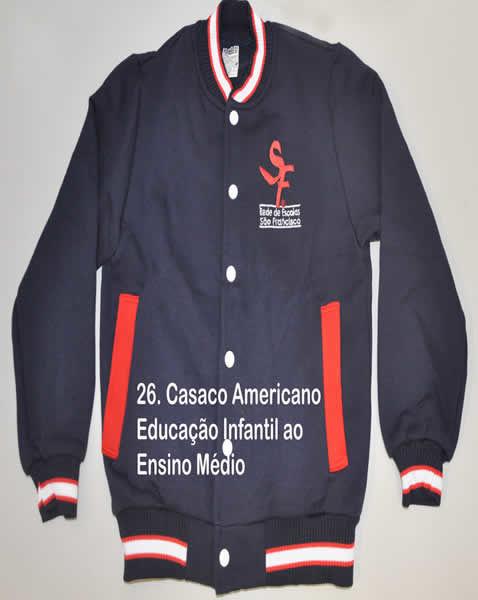 24-uniforme-escola-porto-alegre