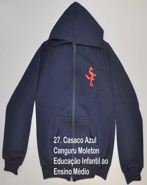 25-uniforme-escola-porto-alegre