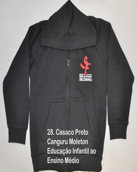 26-uniforme-escola-porto-alegre