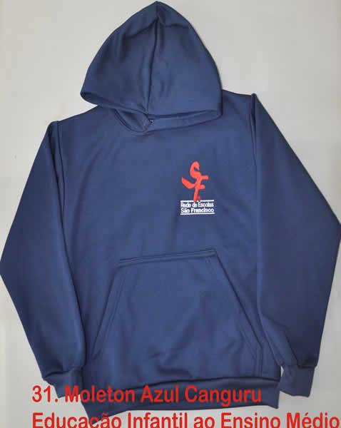 29-uniforme-escola-porto-alegre