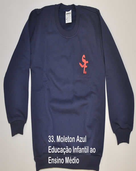 31-uniforme-escola-porto-alegre