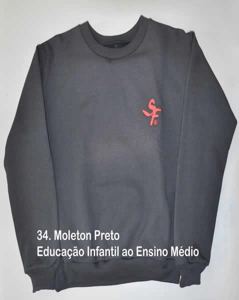 32-uniforme-escola-porto-alegre