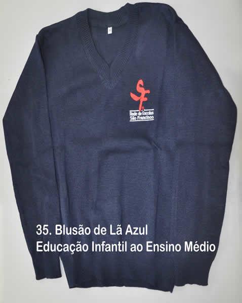 33-uniforme-escola-porto-alegre