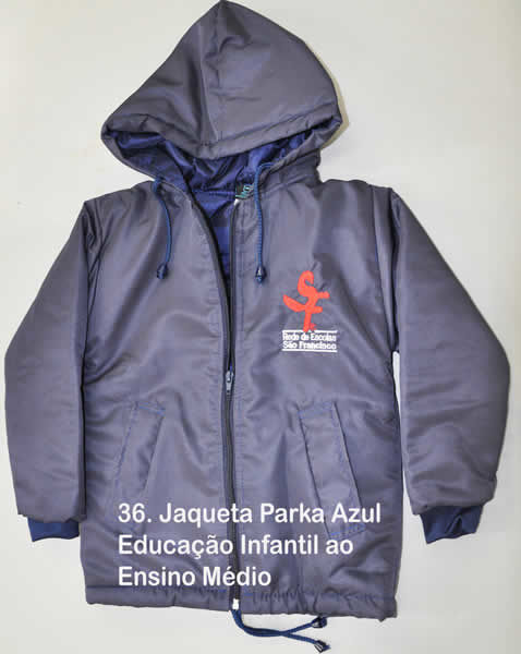 34-uniforme-escola-porto-alegre