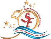 escola-porto-alegre-12
