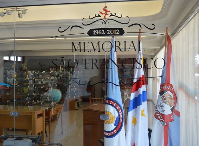 memorial-sao-francisco-1