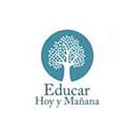 premio-escola-porto-alegre-1