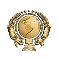 premio-escola-porto-alegre-10