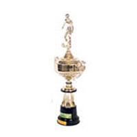 premio-escola-porto-alegre-5