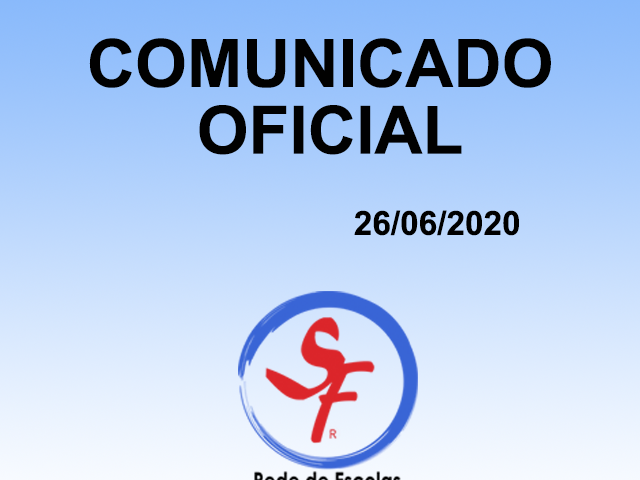 base 02 comunicado